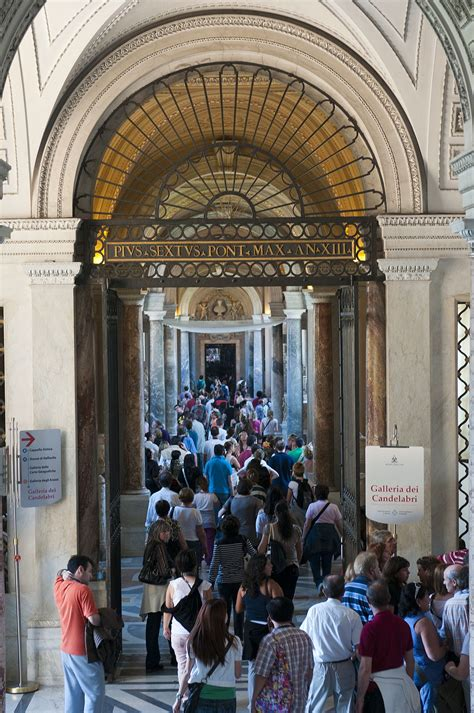 tourism in vatican city wikipedia