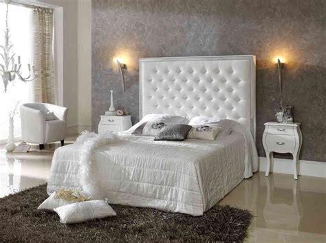headboard lights south africa best 25 white upholstered headboard ideas on