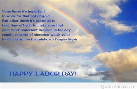 labor day sales on tv labor day quotes 2017 with images inspirational martin