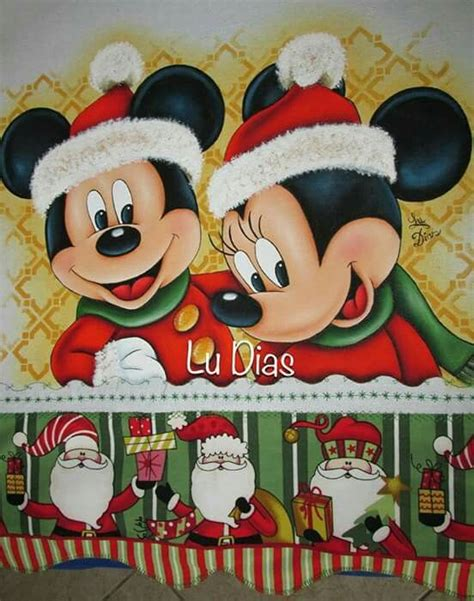 mickey mouse  minnie images  pinterest