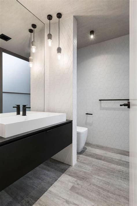 minimalist bathroom design inspiration in creating a minimalist bathroom design ward log homes