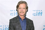 Why Wasn't William H. Macy Charged In College Scam ...