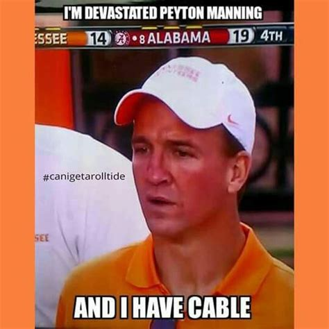 Alabama Football Memes - 4790 best images about rmft on pinterest alabama sec football and football