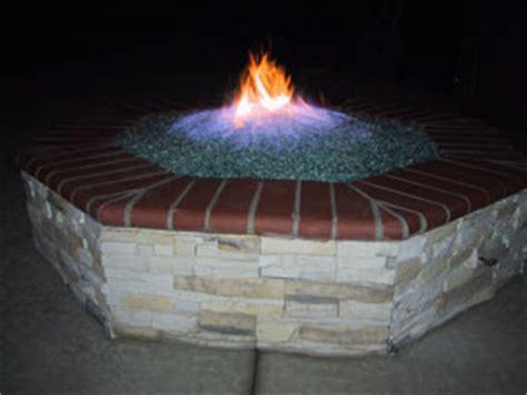 gas pit rocks fireglass fireplace pit glass fireplace pictures 3737