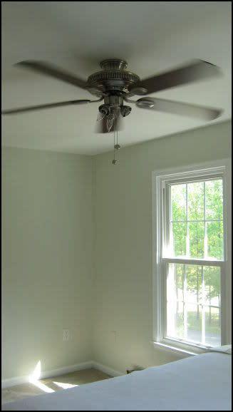 behr turtle dove living room colors paint colors behr