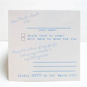 wedding rsvp card with music and song option for wedding With wedding invitation rsvp card m
