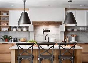 Joanna Gaines39s Best Kitchen Update Tips PureWow