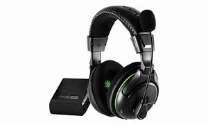 Up To 64  Off On X32 Wireless Gaming Headset