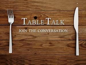 November 2020 Calendar Print Table Talk Lafayette Church Of Christ