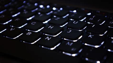 ecran ordinateur bureau 12 fonds d 39 écran pour les passionnés d 39 informatique