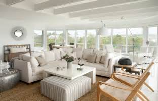home interior design usa fresh and relaxing house design by martha s vineyard interior design interior design files