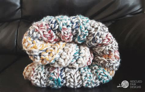 Chunky Crochet Blanket Pattern Sunbeam Heated Throw Blanket Reviews Carter S Child Of Mine Monkey Security Ivory Zion National Park Pendleton Electric Kmart Double Bed Homefront Super King Size Dual Control Crochet Patterns With Bernat Yarn Review Blankets Australia Yellowstone