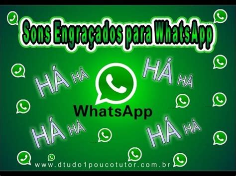 200 sons engra 231 ados para whatsapp 2018