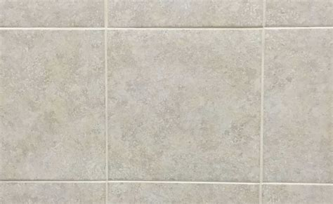 how to calculate square footage for tile flooring