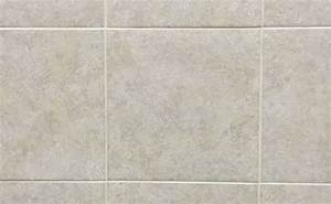 how to calculate square footage for tile flooring With calculate tile flooring