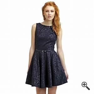 Kleider Auf Rechnung Online Bestellen : kleider zum ausgehen kleider g nstig online bestellen kaufen outfit tipps ~ Themetempest.com Abrechnung
