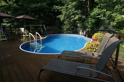 radiant freeform  sidewalk traditional pool