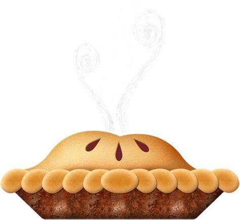 Free Pie Clip Art Pictures - Clipartix