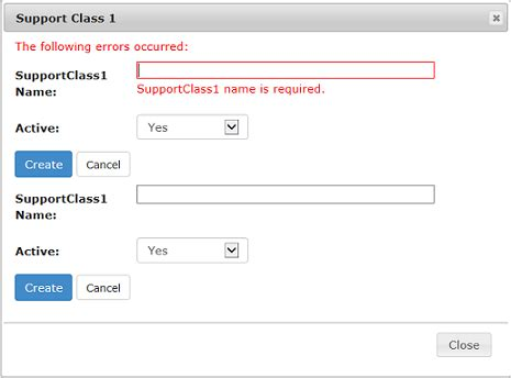 asp net mvc mvc submit form partialview in jquery modal