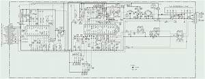 Various Diagram  Aiwa Xh A1060 Compact Disc Stereo System