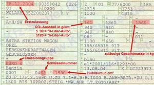 Steuern Berechnen 2014 : splash 1 0 ez 2009 65ps wie hoch sind die steuern splash ~ Themetempest.com Abrechnung