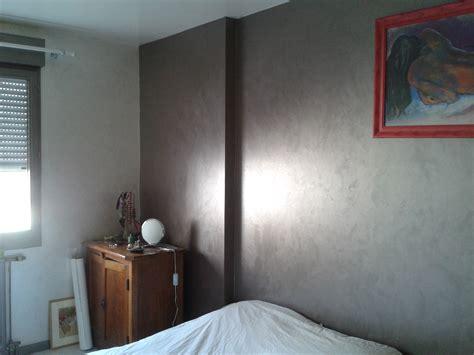 lumiere chambre lumiere pour chambre a peinture design de maison