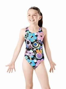 Best Swimsuit Children Photos 2017 – Blue Maize