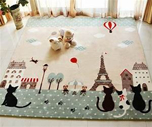 mot cle pirate decorer With grand tapis chambre enfant