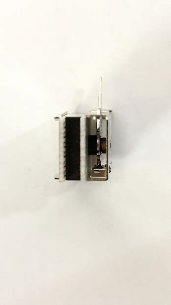 Ibanez Way Pickup Selector Switch Psvlx Reverb