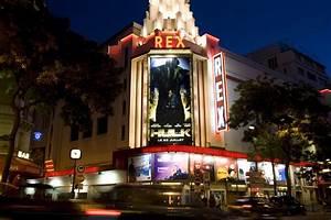 Le Sentier Paris : le grand rex film in sentier paris ~ Melissatoandfro.com Idées de Décoration
