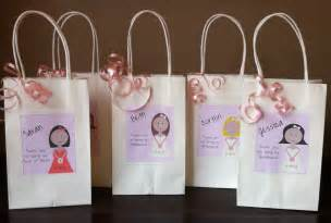 inexpensive bridesmaids gifts bridesmaid gift bag personalized gift bridal gift