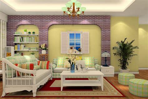 Home Design N Decor : Top 10 Korean Room Decorating Ideas 2018