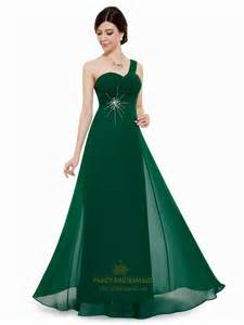 emerald bridesmaid dresses wedding dresses with emerald green