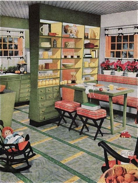 reused kitchen cabinets 115 best images about kitchens on recycled 1954