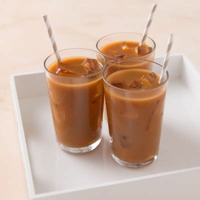 Splenda is not safe at all, especially for diabetics and kids. Iced Vanilla Coffee Recipe | Coffee recipes, Splenda recipes, Vanilla iced coffee
