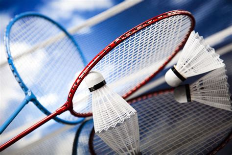 elmbridge badminton friendly badminton club  hinchley