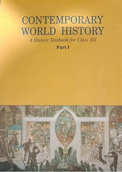 History Arjun Dev Books Important Pdf General
