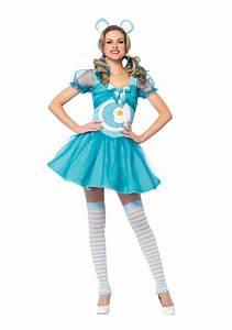 Teen Girl Halloween Costume