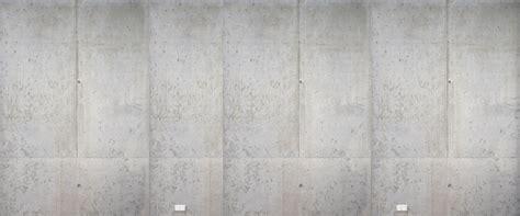 tapeten beton design ap beton architects paper