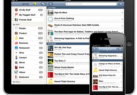 documents and data on iphone how to clear documents and data on iphone to free up