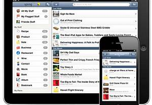 how to clear documents and data on iphone ipad to free up With documents and data iphone 6