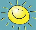 Google The Sun Clipart - Clipart Suggest