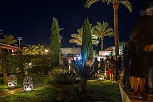 Welcome To Ibiza : art music domingo en atzar ibiza ~ Eleganceandgraceweddings.com Haus und Dekorationen