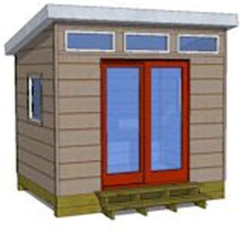 wood shed plans on pinterest shed plans storage sheds