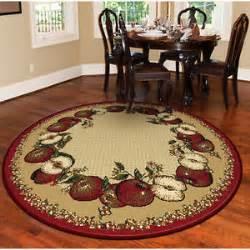 apple rugs ebay