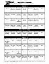 download insanity workout full version free