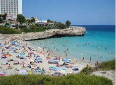 Club Cala Romani Hotel, Majorca Purple Travel