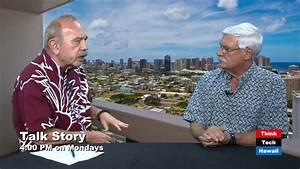 Political Reports with Richard Borreca | ThinkTech Hawaii