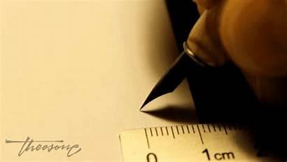Writing Micro Somerton Cuneiform History Come Short