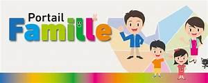 Portail Famille Le Pontet : portail lisieux accueil ~ Dailycaller-alerts.com Idées de Décoration